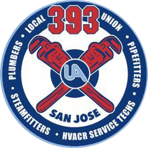 UA Local Union 393