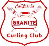 Granite Curling Club