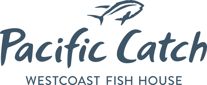 Pacific Catch Westcoast Fish House